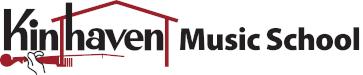 Kinhaven Music School